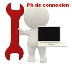 pb connexion.jpg